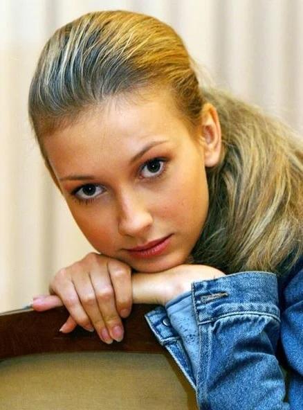 Как сложилась судьба актрисы Анастасии Цветаевой и почему она редко появляется на экранах