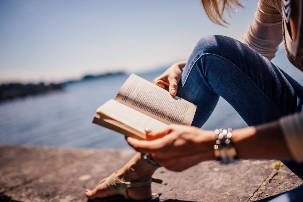 Саморазвитие и самосовершенствование женщины - путь к успеху