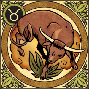 Совместимость знаков зодиака: телец