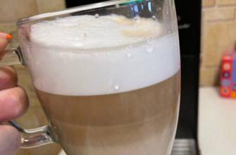 кофемашина для дома: какую выбрать