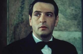 Актер Юрий Васильев